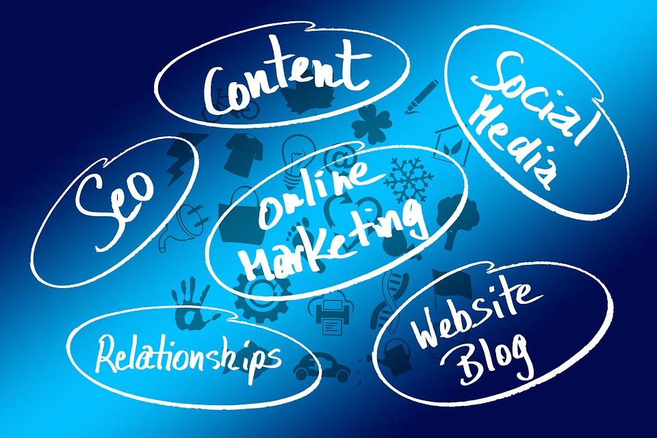 Comment créer un blog d'entreprise pertinent