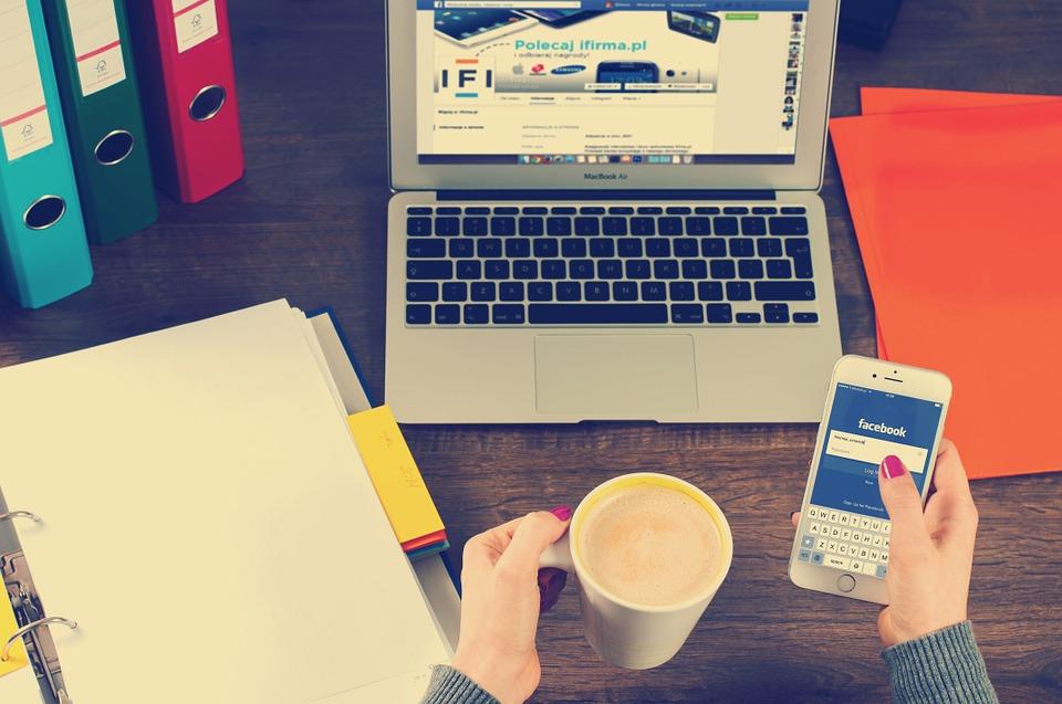 4 raisons pour lesquelles le blogging est important pour votre entreprise