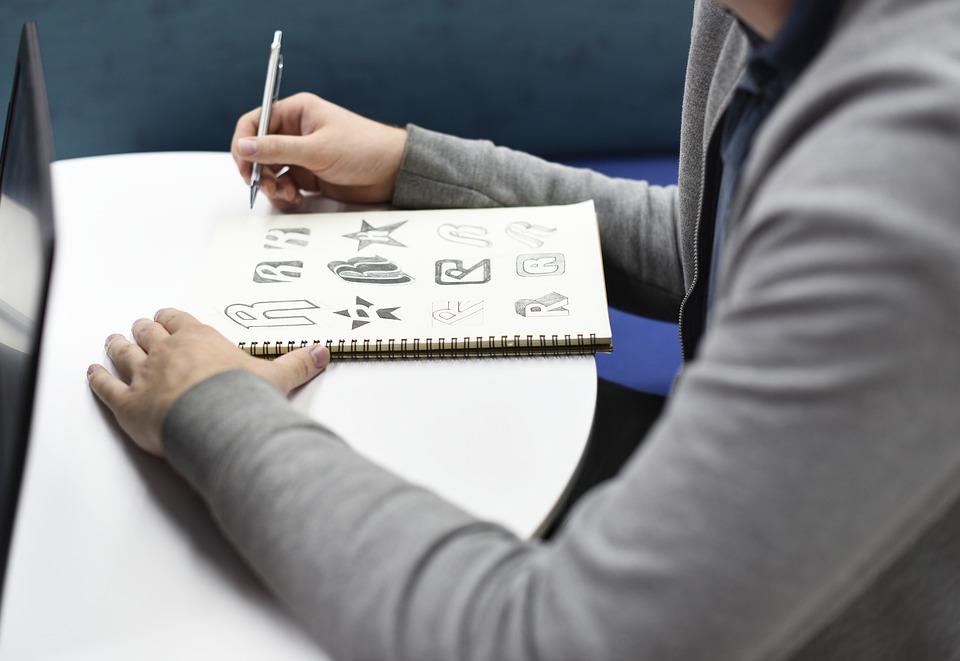 Les 5 erreurs en Personal Branding que vous pourriez commettre